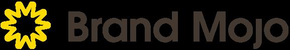 Brand Mojo Logo